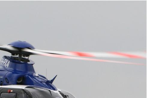 Photo#5400-2-Eurocopter EC135P2