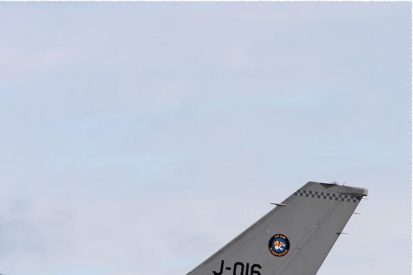 Photo#5405-2-General Dynamics F-16AM Fighting Falcon