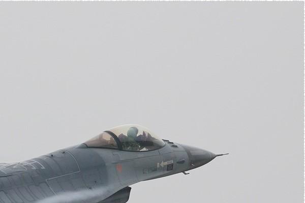 Photo#5428-2-General Dynamics F-16AM Fighting Falcon