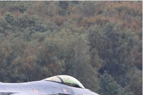 Photo#5430-2-Lockheed F-16C Fighting Falcon
