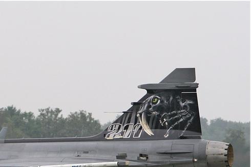 5445b-Saab-JAS39C-Gripen-Tchequie-air-force