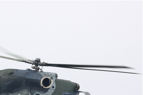 5448b-Mil-Mi-35-Tchequie-air-force