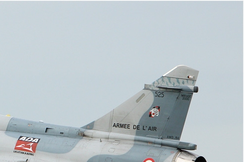 5450b-Dassault-Mirage-2000B-France-air-force
