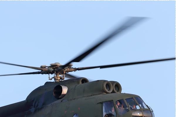Photo#5460-2-Dassault Mirage 2000C