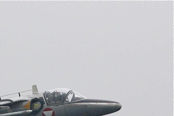 Photo#5462-2-Saab 105Ö
