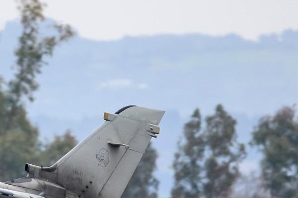 5465b-Saab-105O-Autriche-air-force