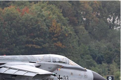 Photo#5472-2-Panavia Tornado ECR