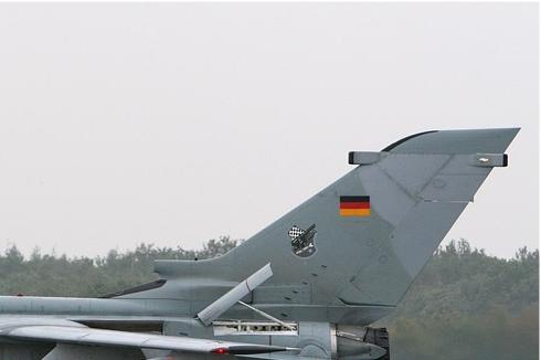 5473b-Panavia-Tornado-ECR-Allemagne-air-force