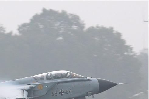 Photo#5476-2-Panavia Tornado IDS