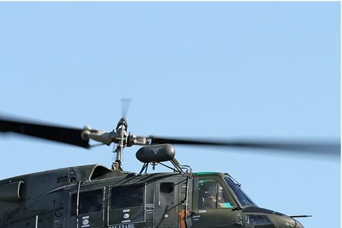 Photo#5479-2-Agusta-Bell AB212AM