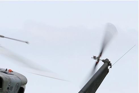 Photo#5480-2-Agusta-Bell AB212AM
