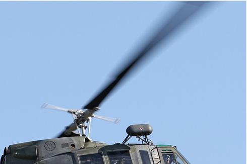 Photo#5481-2-Agusta-Bell AB212AM