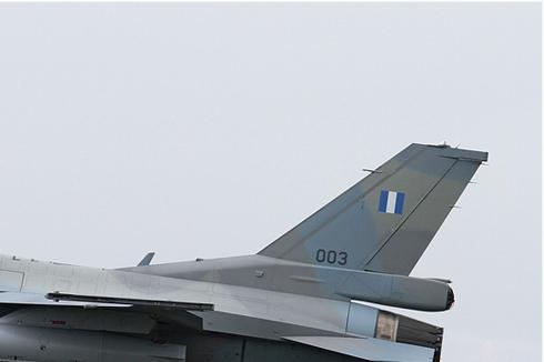 Photo#5493-2-Lockheed Martin F-16C Fighting Falcon