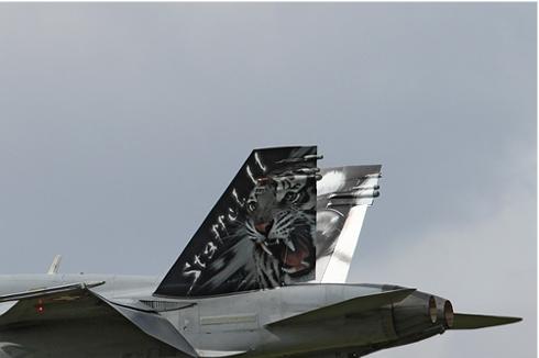 Photo#5508-2-McDonnell Douglas F/A-18C Hornet