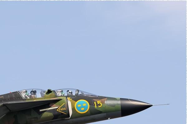 Photo#5509-2-McDonnell Douglas F/A-18C Hornet