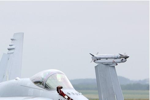 Diapo5510 McDonnell Douglas F/A-18C Hornet J-5014, Cambrai (FRA) NTM 2011
