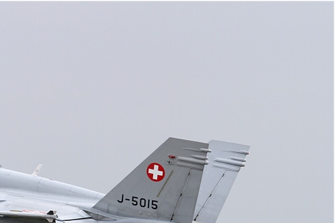 Photo#5511-2-McDonnell Douglas F/A-18C Hornet