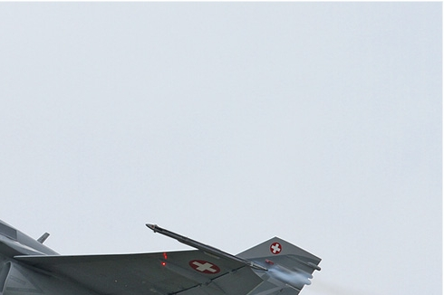 Photo#5512-2-McDonnell Douglas F/A-18C Hornet