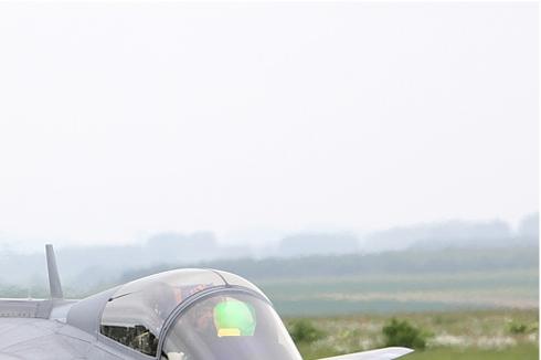 Photo#5522-2-Saab JAS39C Gripen