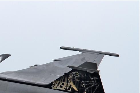 Photo#5523-2-Saab JAS39C Gripen