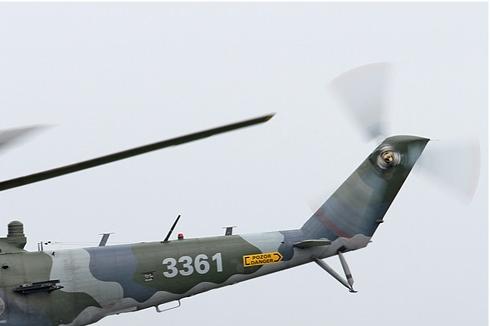 Photo#5525-2-Mil Mi-35