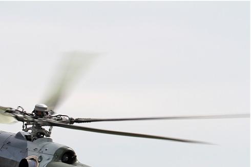 Photo#5527-2-Mil Mi-35