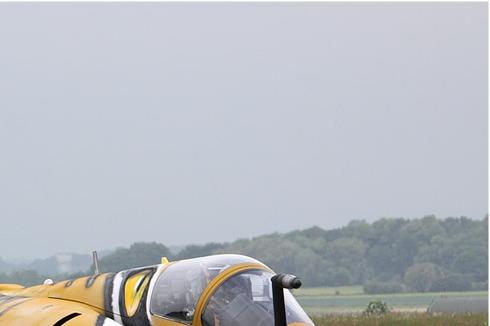 Photo#5529-2-Dassault Mirage 2000-5F