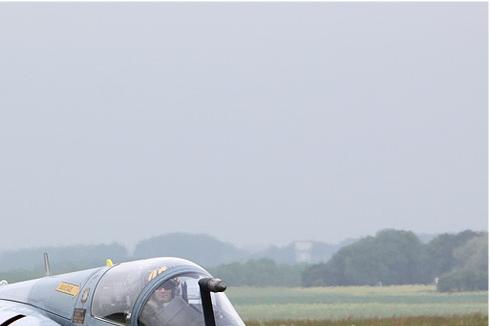 Photo#5532-2-Dassault Mirage 2000-5F