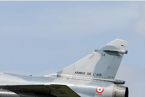 5533b-Dassault-Mirage-2000-5F-France-air-force