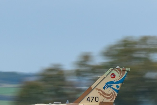 5535b-Dassault-Mirage-2000C-France-air-force