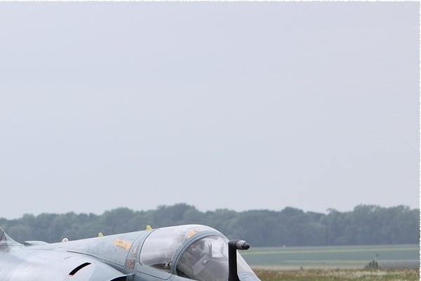 Photo#5536-2-Dassault Mirage 2000C