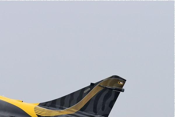 Photo#5538-2-Dassault Mirage 2000C