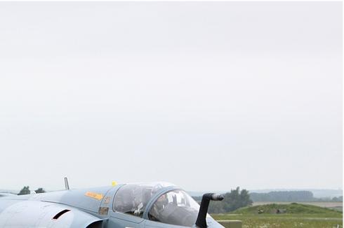 Photo#5540-2-Dassault Mirage 2000-5F