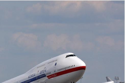 Photo#5542-2-Boeing 747-400