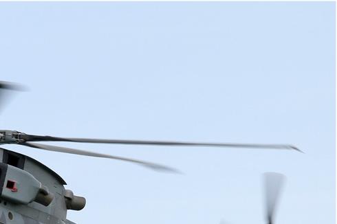 Photo#5543-2-EHI Merlin HM1