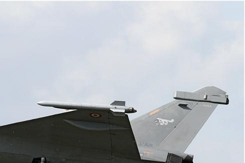 Photo#5544-2-Dassault Rafale C