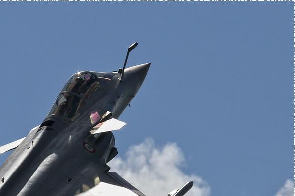 Photo#5546-2-Dassault Rafale C