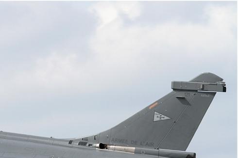 Photo#5547-2-Dassault Rafale C
