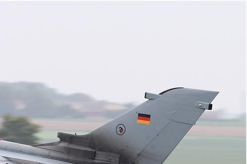 Photo#5556-2-Panavia Tornado IDS