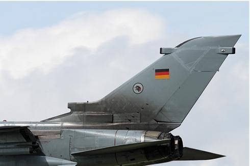 Photo#5560-2-Panavia Tornado IDS