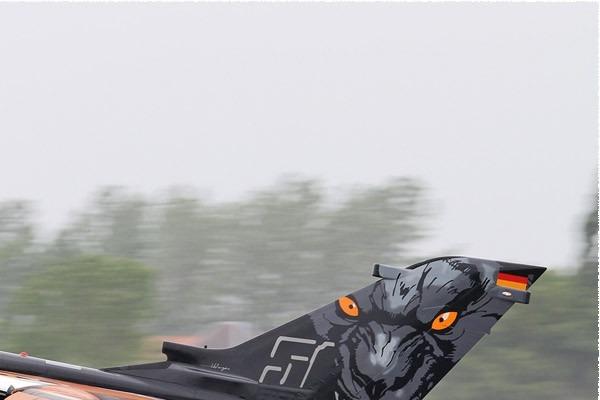Photo#5563-2-Panavia Tornado IDS