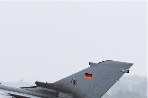 Photo#5564-2-Panavia Tornado IDS