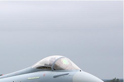 Photo#5565-2-Eurofighter EF-2000 Typhoon
