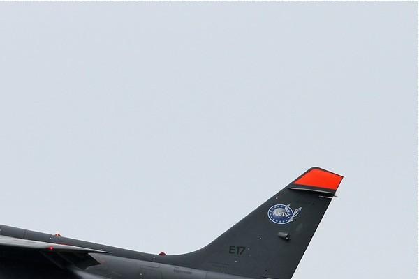 5568b-Dassault-Dornier-Alphajet-E-France-air-force
