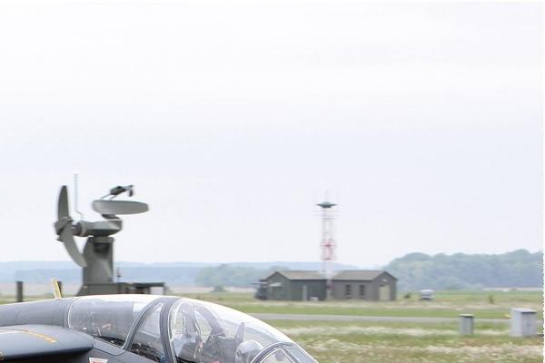 Photo#5571-2-Dassault-Dornier Alphajet E