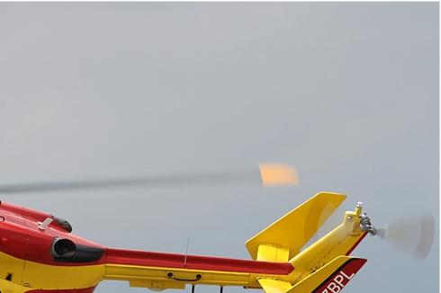 Photo#5580-2-Eurocopter EC145