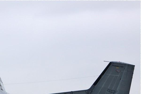 Photo#5586-2-Transall C-160R