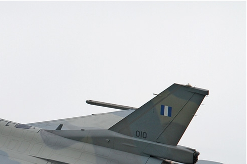 Photo#5589-2-Lockheed Martin F-16C Fighting Falcon
