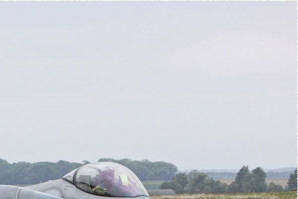 Photo#5596-2-Lockheed Martin F-16C Fighting Falcon