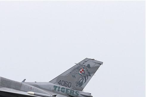 Photo#5597-2-Lockheed Martin F-16C Fighting Falcon